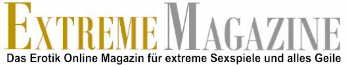 Extremsex